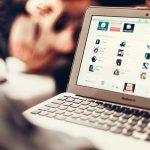 101 de los mejores programas gratuitos para su Mac