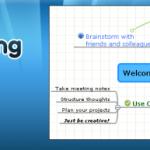 Mindmeister: cree y comparta fácilmente su Mindmap en línea