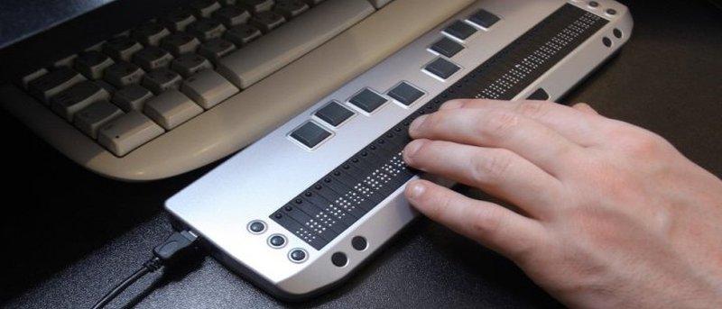 3 herramientas gratuitas para que las personas con discapacidad visual y ciegas puedan navegar por la web