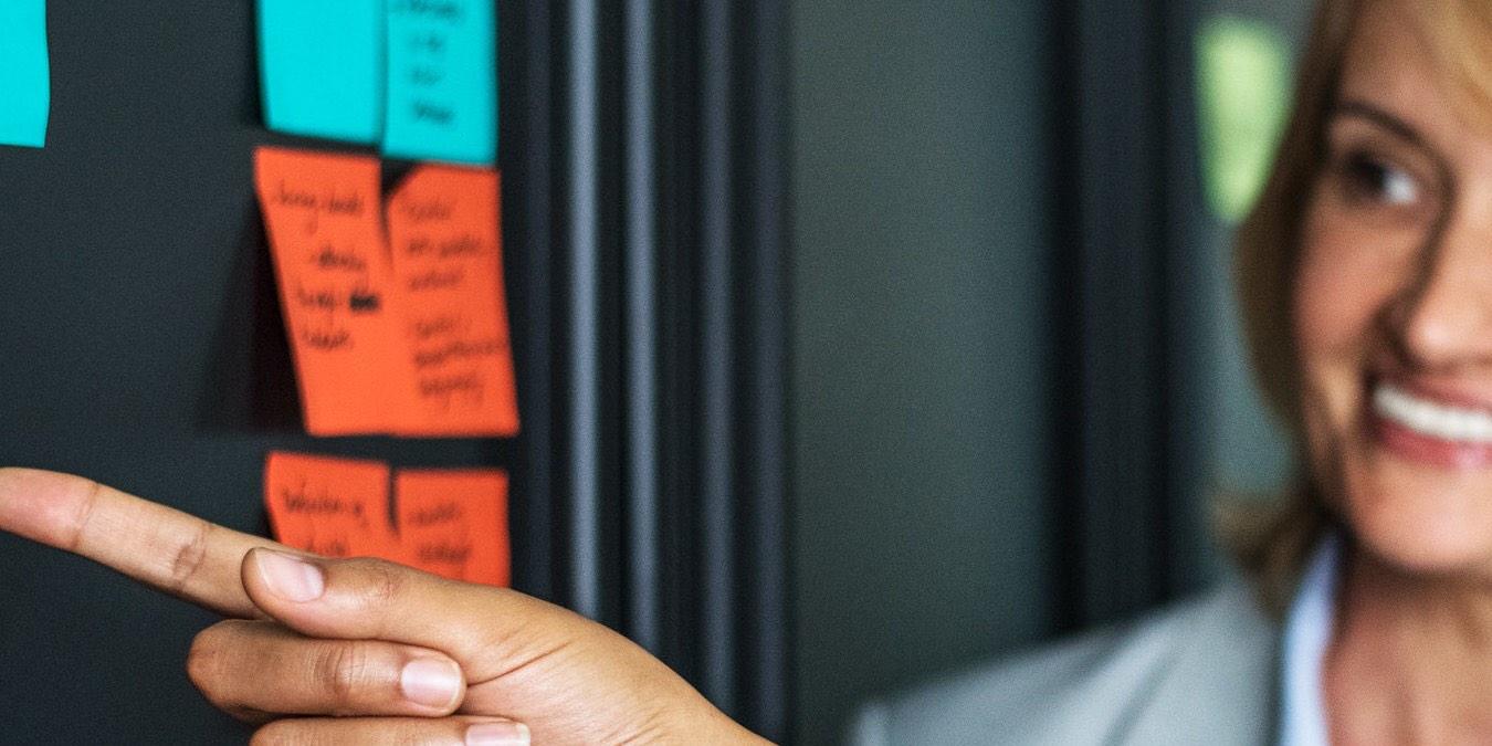 7 ideas de tableros de Trello para poner sus ideas en acción