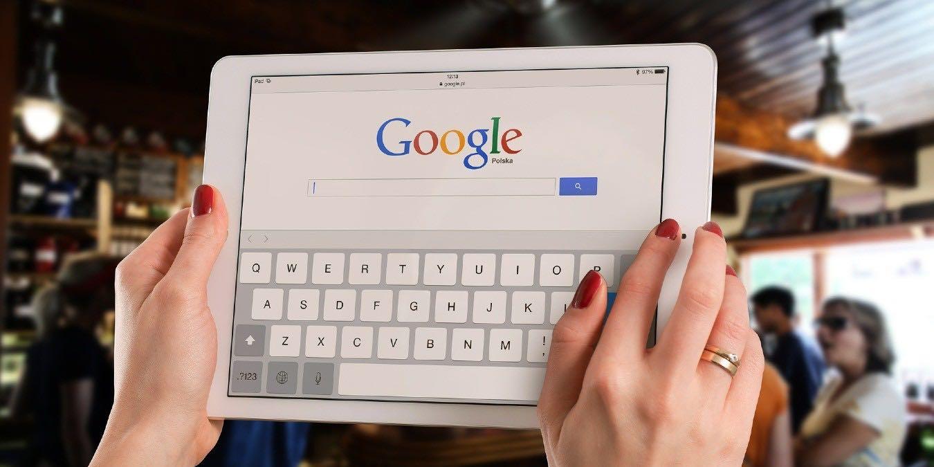 4 de las mejores alternativas a la búsqueda de Google