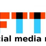 5 geniales recetas de IFTTT para automatizar su vida social