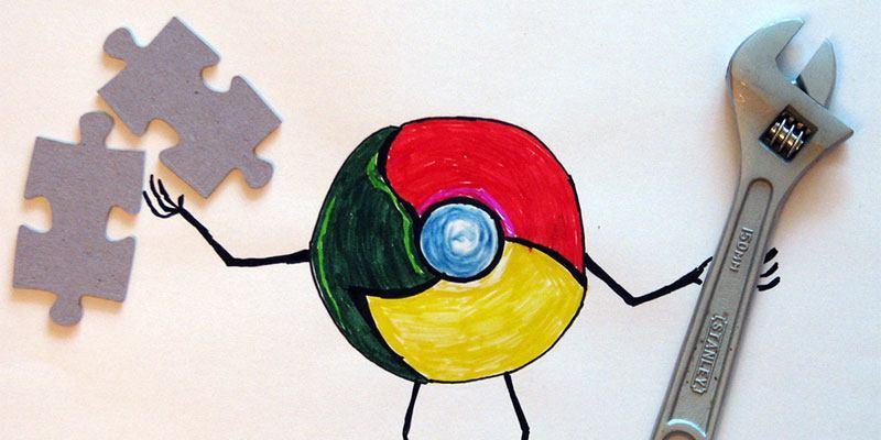5 útiles extensiones de Chrome para descubrir esta semana