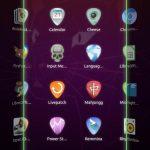6 hermosos temas de íconos de Linux que debe instalar