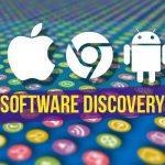 6 aplicaciones necesarias para Mac que debería descargar ahora mismo