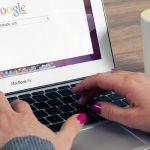 6 herramientas de Google poco conocidas que querrá probar