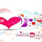 6 adorables temas de Windows para usar este Día de San Valentín