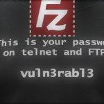 7 características útiles de FileZilla y por qué es la mejor aplicación FTP
