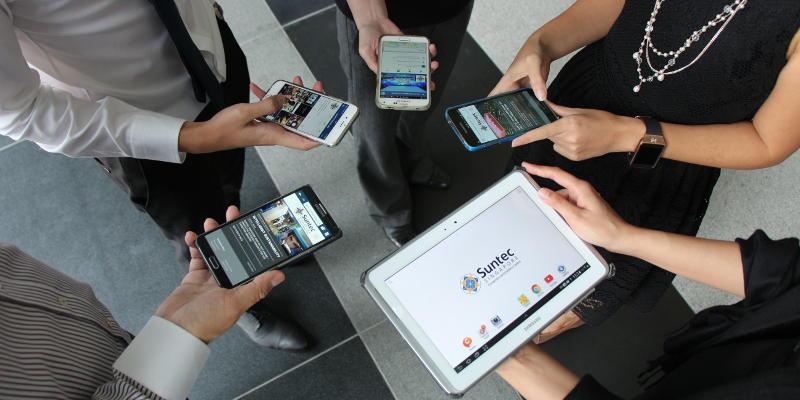 WiFi 802.11ax: la próxima gran novedad en estándares WiFi