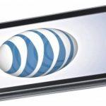 Niveles de datos compartidos de AT&T: ¿Merece la pena el coste?