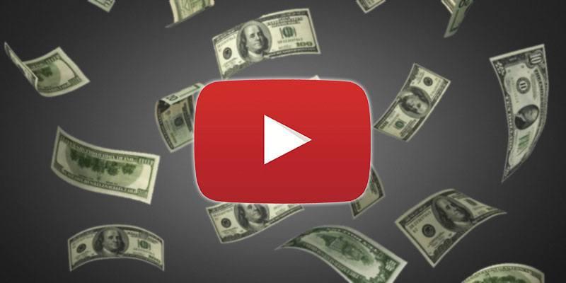 Cómo habilitar AdSense en sus vídeos de YouTube para empezar a ganar