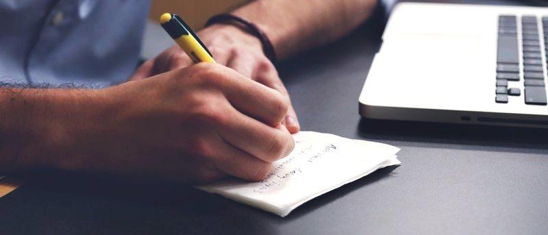 Alternote - Una aplicación para tomar notas basada en Evernote para Mac OS X, potente y libre de desorden