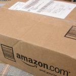 5 trucos inteligentes para ahorrar dinero en Amazon
