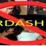 Bloquee todo lo relacionado con las Kardashian (y Caitlyn) con esta extensión de Google Chrome