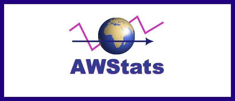 Cómo configurar AWStats en un servidor Ubuntu