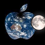 Taiwan Rumor dice que Apple Car se lanzará en septiembre