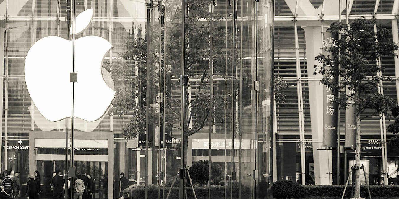 Apple pierde la demanda de derechos de autor contra Corellium para iOS Clone