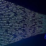 ¿Qué es el Big Data y por qué es un gran problema?