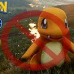 Bloquee Pokemon Go y todas las menciones a él en Internet