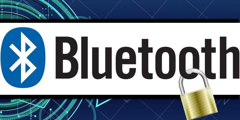 ¿Cómo de seguro es el Bluetooth?