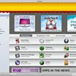 Bodega: una gran alternativa a Mac App Store