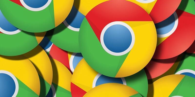 ¿Conoce las diferencias entre los navegadores?
