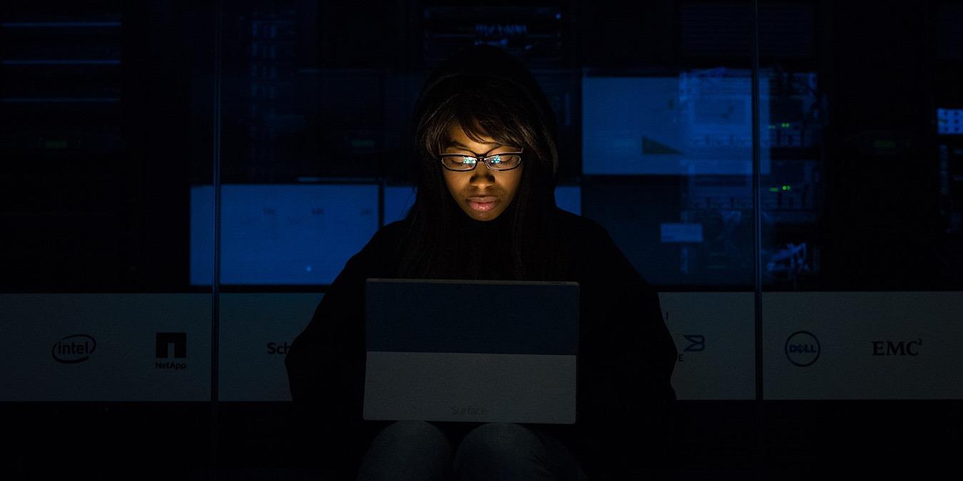 La violación de datos de COMB incluye 3.2 mil millones de pares de correo electrónico y contraseña