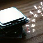 ¿Qué afecta al rendimiento de la CPU? Esto es todo lo que necesita saber