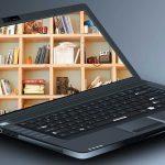 Cómo gestionar su biblioteca de libros electrónicos con Calibre