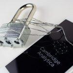 Cómo combatir los ataques de suplantación de identidad por teléfono móvil