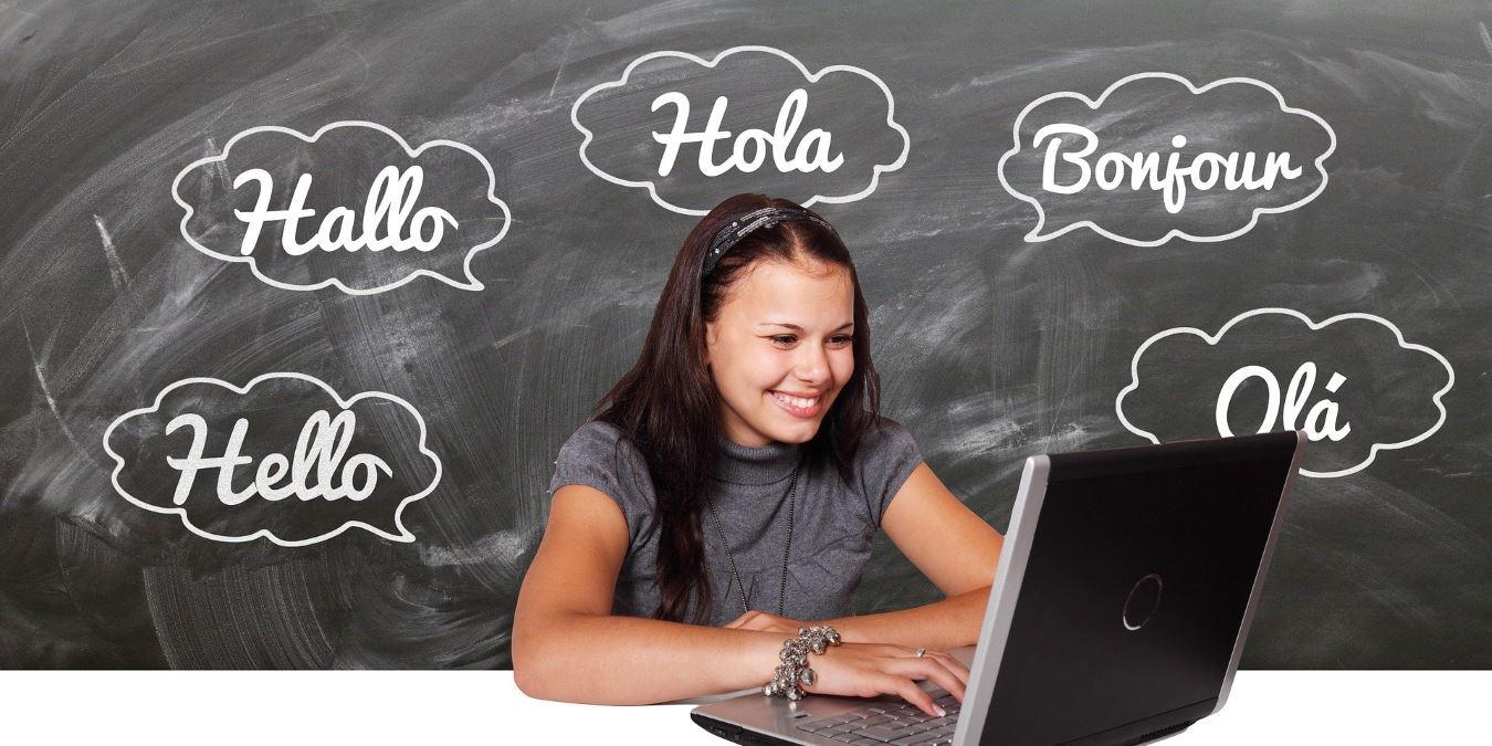 Cómo cambiar fácilmente los idiomas de entrada en Windows 10