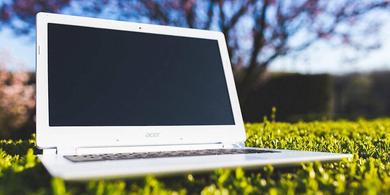 Chrome OS encabeza macOS como el segundo sistema operativo más popular