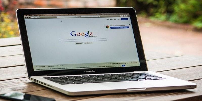 Lo que debe saber sobre los permisos de las extensiones de Chrome