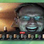 Estas son las novedades de la aplicación de cámara web preinstalada en Chrome OS