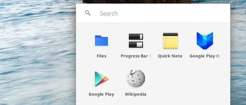 Cómo crear una aplicación web personalizada para sus sitios web favoritos en Chrome
