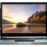 ¿Puede sobrevivir utilizando un Chromebook como único ordenador?