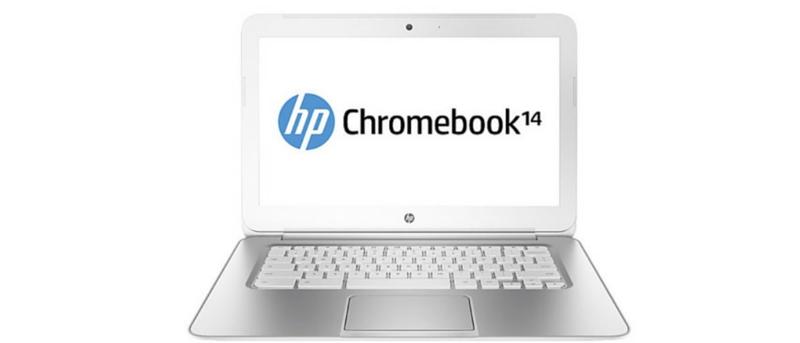 10 atajos del teclado del Chromebook y funciones ocultas para aumentar su productividad