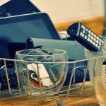 5 consejos para limpiar eficazmente sus aparatos electrónicos