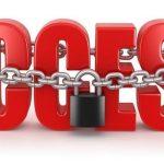 Bloquee los sitios web que le distraen en Windows con Cold Turkey