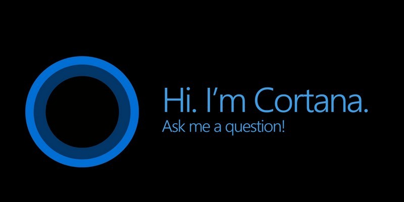 Otros 7 consejos y trucos para dominar a Cortana