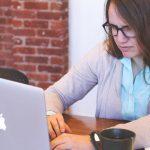 Cómo solucionar los errores de DNS y recuperar el acceso a Internet