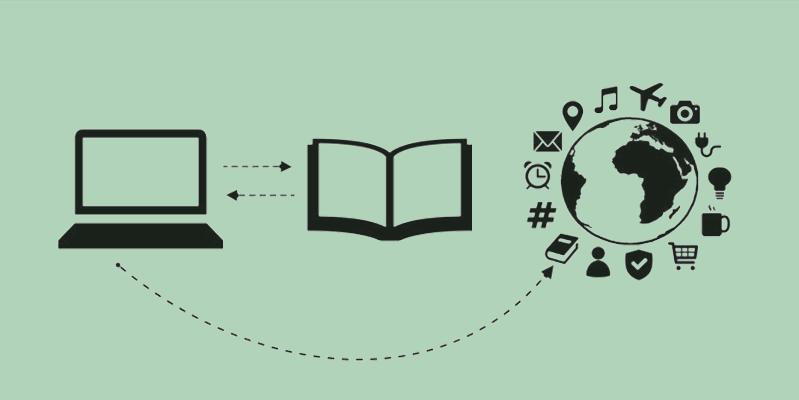 Cómo cambiar su servidor DNS: Por qué debe hacerlo y cómo hacerlo