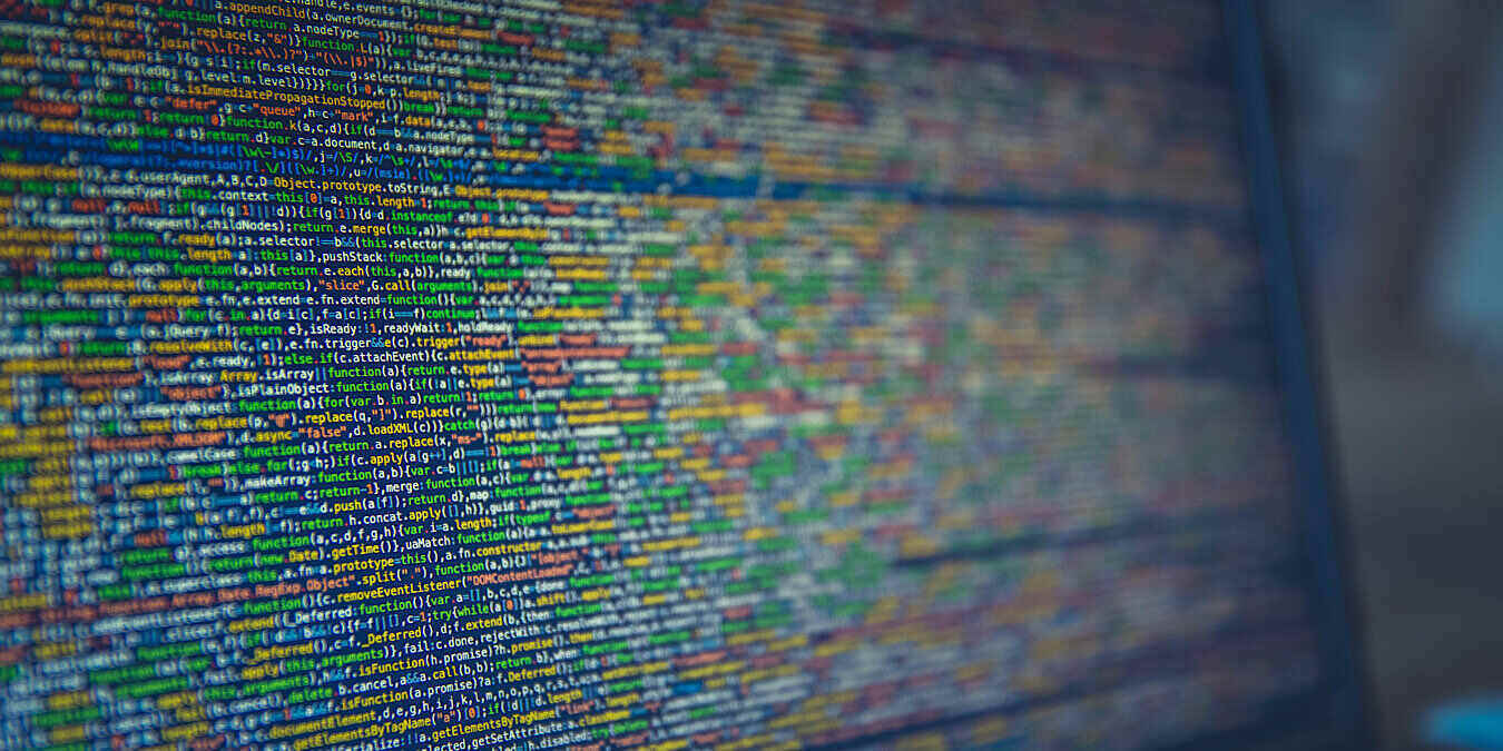 Se detectan fugas de datos en las aplicaciones de Android e iOS almacenadas en la nube