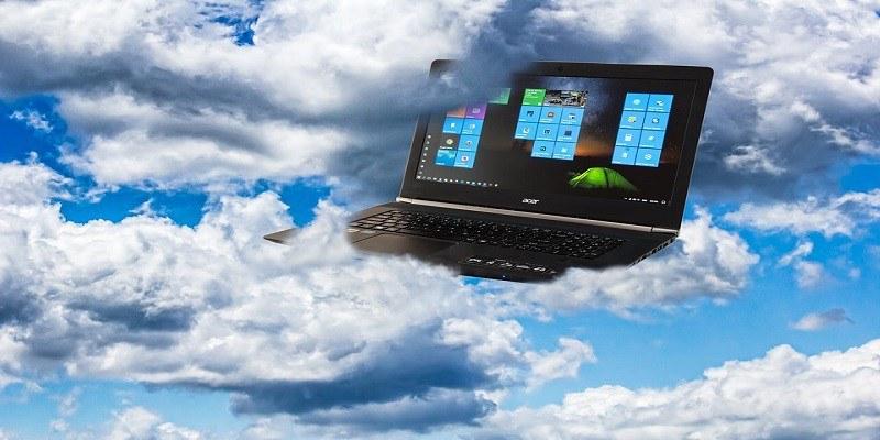 Cómo ejecutar varias cuentas de Dropbox en Windows 10