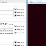 Edite fácilmente los metadatos ocultos de sus fotos en Windows