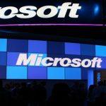 Trucos y consejos para utilizar mejor el navegador Microsoft Edge