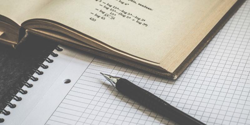 5 de los mejores buscadores de educación para la investigación académica