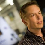 Cómo un imitador de Elon Musk se hizo con 180.000 dólares en Bitcoins en Twitter
