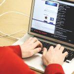 ¿Qué es el hacking ético y cómo llegar a serlo?