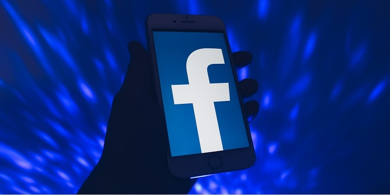 ¿Ha llegado el momento de romper con Facebook? ¿Cuáles son las opciones?